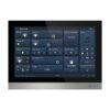 ABB ip touch 4